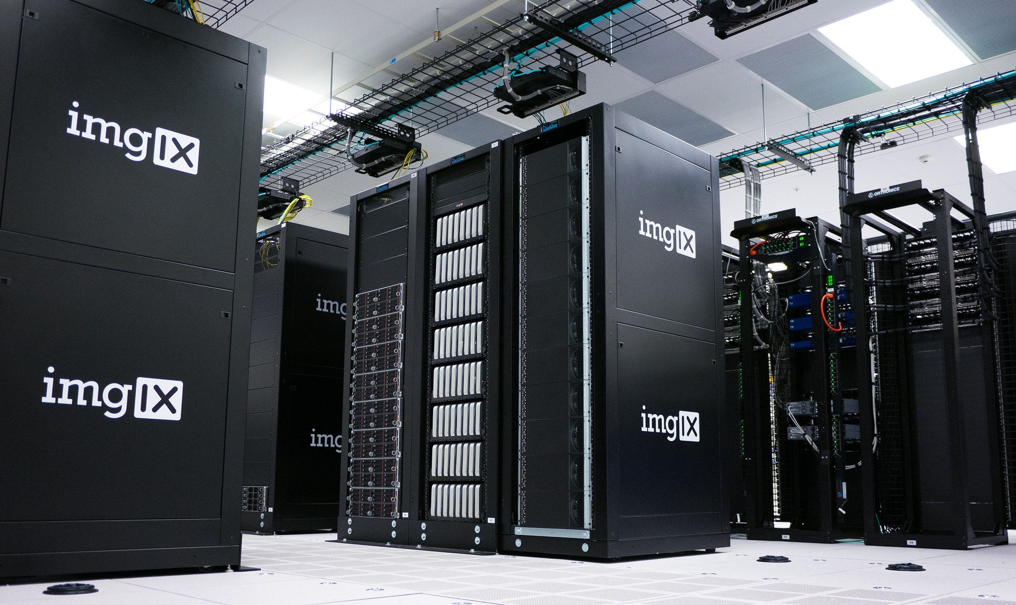 database administrator image 2